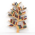 How Lifelong Learning Is Good For Personal And Professional Growth