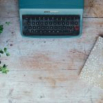 6 Writers Talk About What It Means To Be a Writer