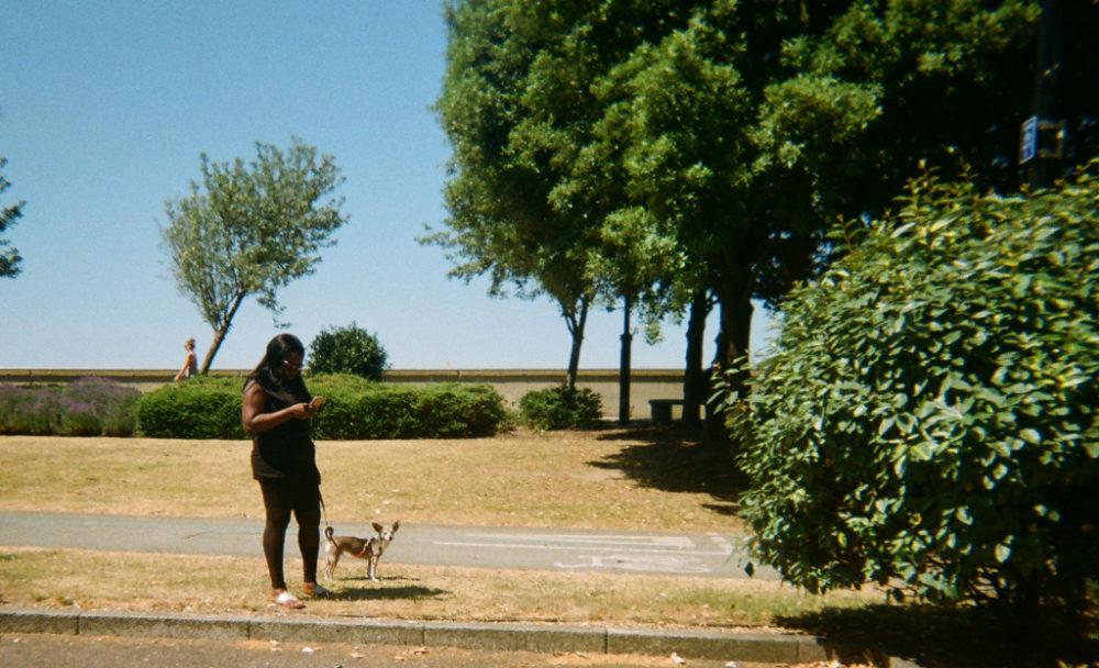 Ioana Birdu street photography
