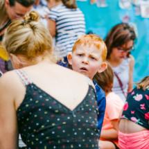 Children photography Ioana Birdu